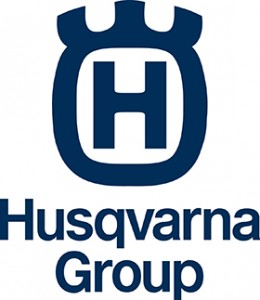 Husq_Group_logo_CMYK